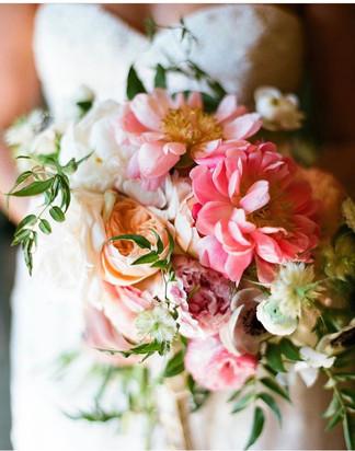 luxury-dream-weddings.jpg
