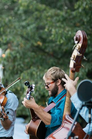bluegrass-wedding.jpg