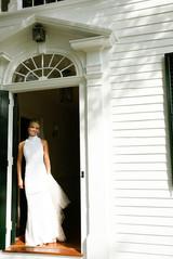 storied-events-distinct-luxury-wedding-p