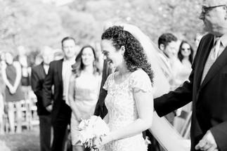 storied-weddings-new-england.jpg