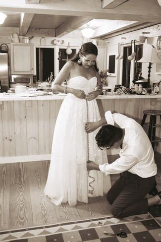 peter-som-wedding-dress.jpg