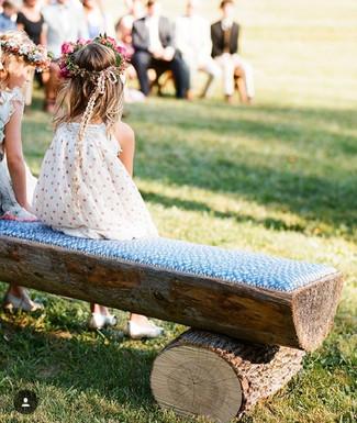 luxury-weddings-new-england.jpg