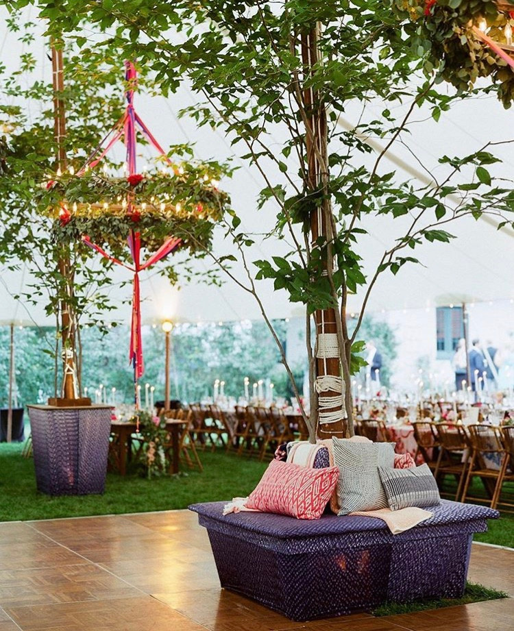 luxury-at-home-wedding-tent-storied-even