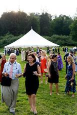 Woodstock-vermont-weddings-storied-event