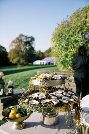luxury-at-home-wedding-producer.jpg