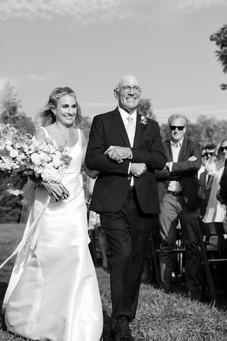 a-storied-wedding.JPG