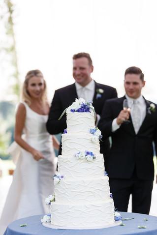 storied-events-wedding-vermont.JPG