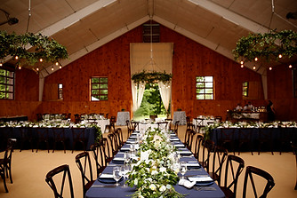 riding-rink-weddings-storied-events
