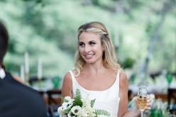 storied-events-vermont-wedding-planner.JPG