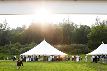 storied-weddings-by-storied-events.6.jpg