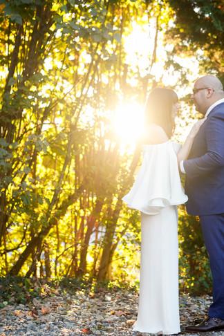 reading-farm-estate-wedding.jpg
