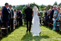storied-events-wedding.JPG