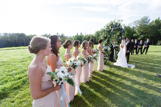 new-england-weddings-vermont-planner-storied-events.JPG