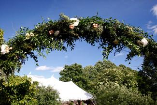 storeid-events-outdoor-tent-weddings.JPG