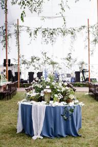 best-tent-weddings-amy-bennett-photo-storied-events.JPG