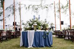 luxury-vermont-destination-wedding-storied-events.JPG