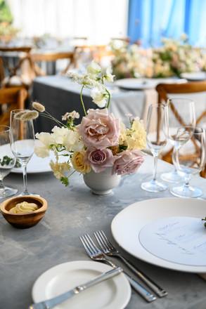 vermont-destination-wedding-planner-stor