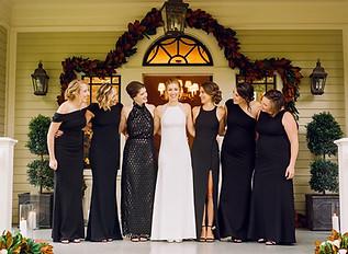 black-bridesmaids-dresses.jpg