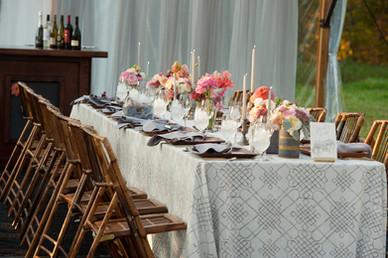 Luxury-wedding-planner-Vermont.jpg