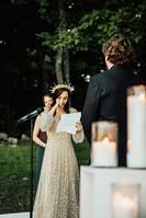 candle-lit-wedding-ceremony.jpg