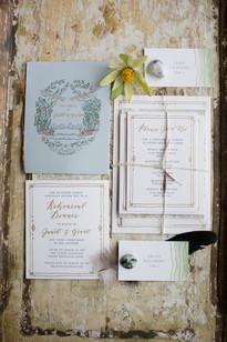 vermont-destination-weddings-planner-storied-events.jpg
