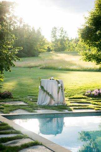 vermont-wedding-planner-luxury.jpg