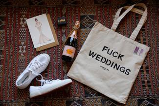 alternative-welcome-gifts-wedding.jpg