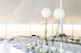 geronimo-balloons-wedding.jpg