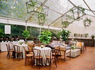 east-coast-wedding-planner-storied-event
