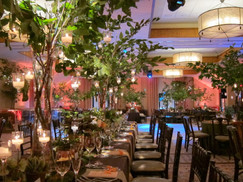 Luxury-vermont-wedding-planner-storied-e