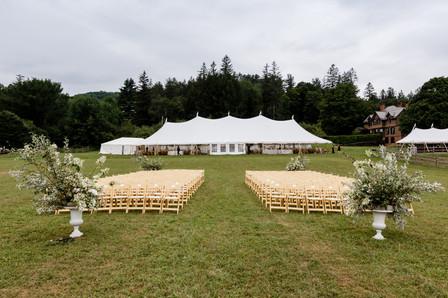 TM Wedding_1112.JPG