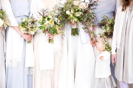 winter-wedding-inspiration.jpg