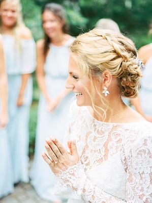 storied-bride.jpg
