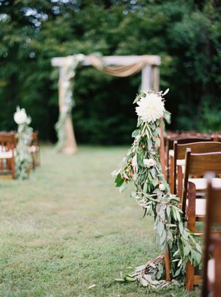custom-wedding-design.jpg
