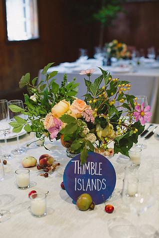 creative-table-names-wedding.jpg