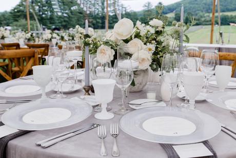 TM Wedding_1092.JPG