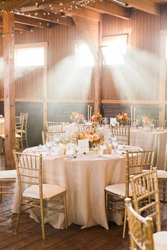 barn-wedding-vermont-storied-events.jpg
