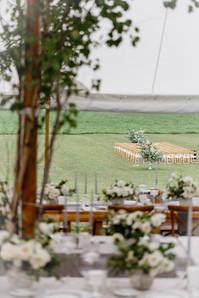 TM Wedding_1098.JPG