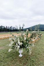 TM Wedding_1119.JPG