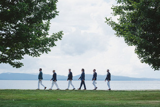 wedding-shelburne-vermont.jpg