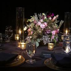 Luxury-vermont-weddings.jpg