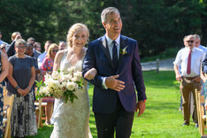 stowe-wedding-planner-Storied-events.2.j