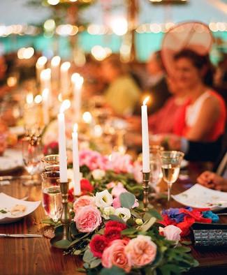 storied-weddings-new-york-planner.jpg