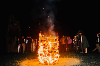 new-england-wedding-bon-fire-308.jpg