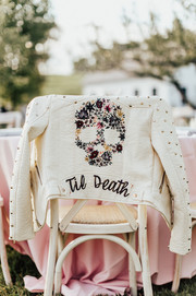 wedding-planner-storied-events.jpg
