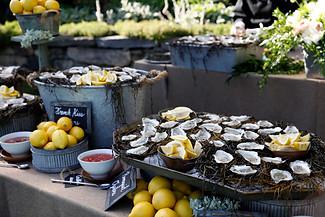 oyster-bar-vermont-destination-wedding-storied-events.JPG