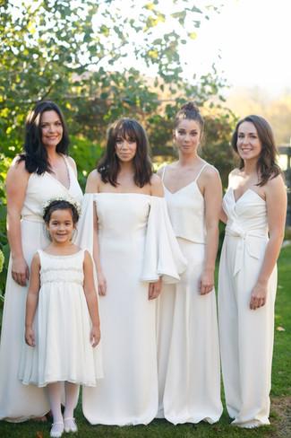 white-modern-wedding-party.jpg