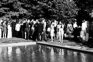 pool-side-cocktail-hour-wedding-day.JPG