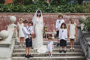 Shelburne-Farms-wedding-day.jpg