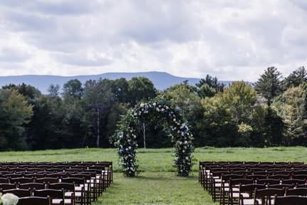 vermont-destination-wedding.JPG